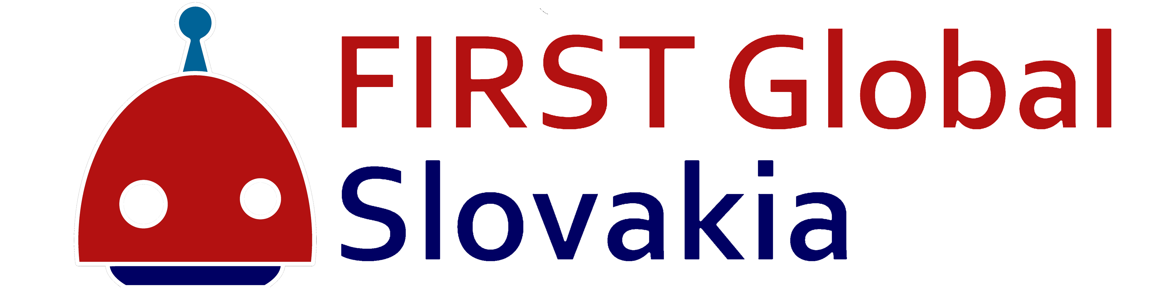 FIRST Global Slovakia